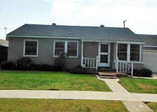 Sheriff Sale in Long Beach 90815 E MARITA ST - Property ID: 70217626652