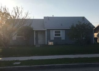 Sheriff Sale in Colton 92324 N 10TH ST - Property ID: 70217631913