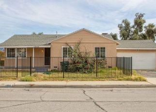 Sheriff Sale in San Bernardino 92407 SHERIDAN RD - Property ID: 70217657749