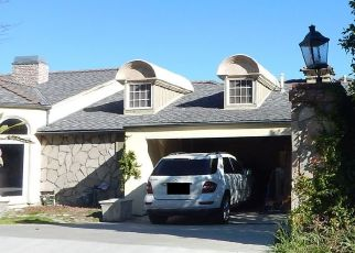 Sheriff Sale in Encino 91316 KAREN DR - Property ID: 70217659492