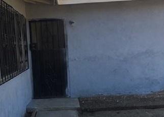 Sheriff Sale in San Bernardino 92408 S FOISY ST - Property ID: 70217667373