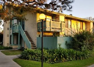 Sheriff Sale in Torrance 90502 S VERMONT AVE - Property ID: 70217670897
