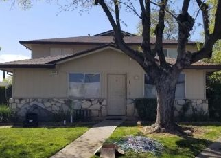 Sheriff Sale in Sacramento 95842 GREENHOLME DR - Property ID: 70217707675