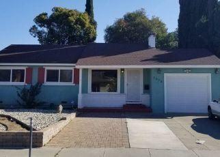 Sheriff Sale in Sacramento 95833 NORTHGLEN ST - Property ID: 70217708100