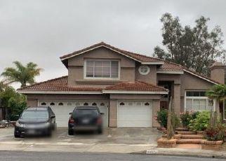 Sheriff Sale in Moreno Valley 92557 MORALIA DR - Property ID: 70217719498