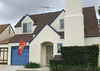 Sheriff Sale in Riverside 92509 HAVEN VIEW DR - Property ID: 70217736579