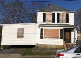 Sheriff Sale in New Bedford 02740 BEECH ST - Property ID: 70217757601