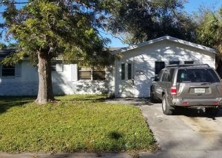 Sheriff Sale in Pinellas Park 33782 90TH AVE N - Property ID: 70217766807