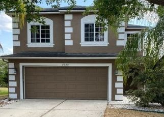 Sheriff Sale in Winter Garden 34787 PORTCASTLE CIR - Property ID: 70217813215