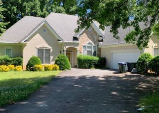 Sheriff Sale in Roswell 30075 OAKFIELD LN - Property ID: 70218011186