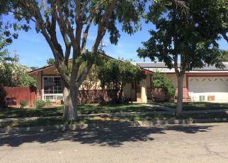 Sheriff Sale in Mendota 93640 QUINCE ST - Property ID: 70218014248