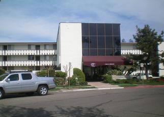 Sheriff Sale in Fresno 93704 N WISHON AVE - Property ID: 70218016442