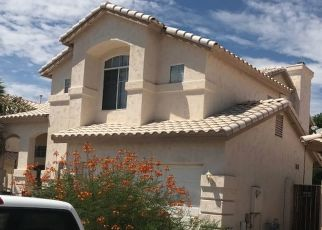 Sheriff Sale in Phoenix 85050 E KERRY LN - Property ID: 70218123754
