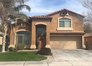 Sheriff Sale in San Tan Valley 85140 N JONATHAN ST - Property ID: 70218125949