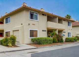 Sheriff Sale in Oceanside 92056 PASEO DE ELENITA - Property ID: 70218162733