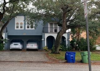 Sheriff Sale in Tampa 33606 S ALBANY AVE - Property ID: 70218193382