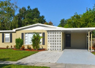 Sheriff Sale in Tampa 33615 LARIMER DR - Property ID: 70218196897