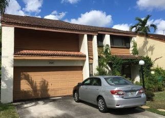 Sheriff Sale in Miami 33196 SW 150TH COURT CIR N - Property ID: 70218213982