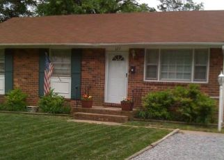 Sheriff Sale in Highland Springs 23075 N NEW AVE - Property ID: 70218256451