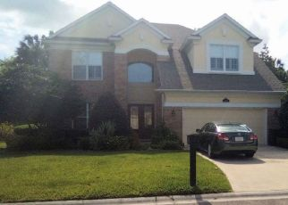 Sheriff Sale in Ponte Vedra 32081 N SHIPWRECK AVE - Property ID: 70218262136