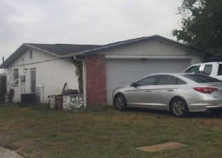 Sheriff Sale in Holiday 34690 FALCON DR - Property ID: 70218263464