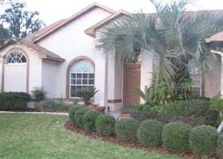 Sheriff Sale in Oviedo 32766 TOMMYS TURN - Property ID: 70218279674