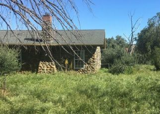 Sheriff Sale in Oroville 95965 BUTTE AVE - Property ID: 70218291938
