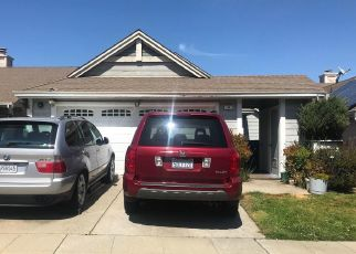 Sheriff Sale in Daly City 94014 JACQUELINE CT - Property ID: 70218309449