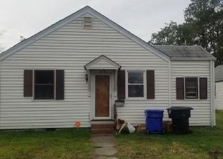 Sheriff Sale in Portsmouth 23702 BARCLAY AVE - Property ID: 70218329602