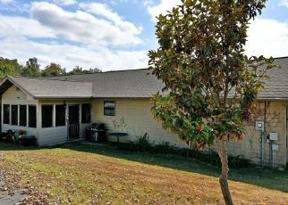 Sheriff Sale in Sevierville 37876 SUNSHINE WAY - Property ID: 70218346680