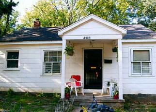 Sheriff Sale in Memphis 38111 RADFORD RD - Property ID: 70218350166