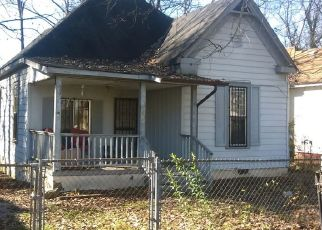 Sheriff Sale in Chattanooga 37404 CHAMBERLAIN AVE - Property ID: 70218351942