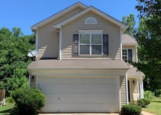 Sheriff Sale in Charlotte 28212 GREEN VISTA CT - Property ID: 70218438207