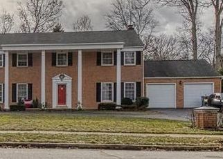 Sheriff Sale in Alexandria 22309 SOUTHWOOD DR - Property ID: 70218471947