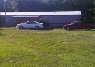 Sheriff Sale in Bristol 37620 GOVERNMENT RD - Property ID: 70218485964