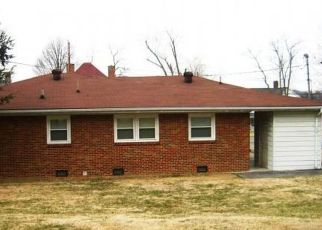 Sheriff Sale in Bristol 37620 WINDSOR AVE - Property ID: 70218507409