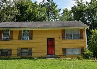 Sheriff Sale in Memphis 38127 MILLBROOK AVE - Property ID: 70218523622