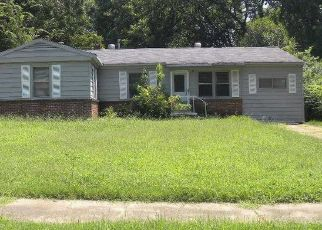 Sheriff Sale in Memphis 38127 DEBBY DR - Property ID: 70218526686