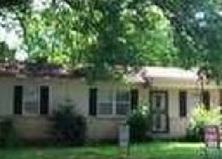 Sheriff Sale in Memphis 38127 BOONE ST - Property ID: 70218533695