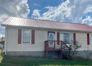 Sheriff Sale in Burns 37029 HIGHWAY 47 E - Property ID: 70218551201
