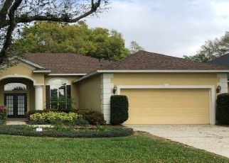 Sheriff Sale in Orlando 32806 WATERWITCH COVE CIR - Property ID: 70218700563