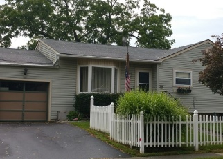 Sheriff Sale in Hackettstown 07840 MITCHELL RD - Property ID: 70218793405