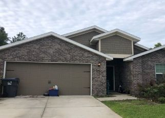 Sheriff Sale in Macclenny 32063 SANDS POINTE DR - Property ID: 70218832839