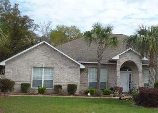 Sheriff Sale in Milton 32570 GARDENBROOK BLVD - Property ID: 70218838521
