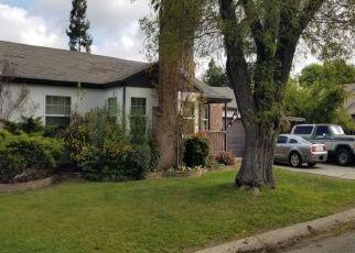 Sheriff Sale in Stockton 95209 VALENCIA AVE - Property ID: 70218860867