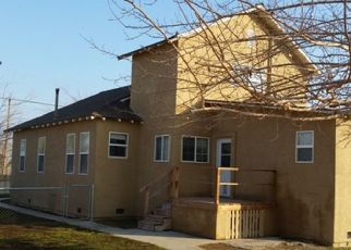 Sheriff Sale in Taft 93268 N LINCOLN ST - Property ID: 70218998379