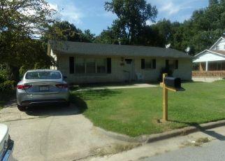 Sheriff Sale in Danville 24541 ARLINGTON RD - Property ID: 70219092101