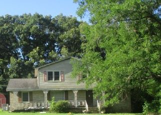Sheriff Sale in Bolivar 38008 OLD HIGHWAY 64 - Property ID: 70219134143