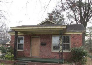 Sheriff Sale in Memphis 38111 INEZ ST - Property ID: 70219142476