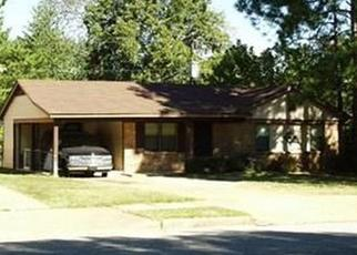 Sheriff Sale in Memphis 38128 TESSLAND RD - Property ID: 70219157362